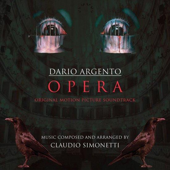 Opera (Dario Argento)