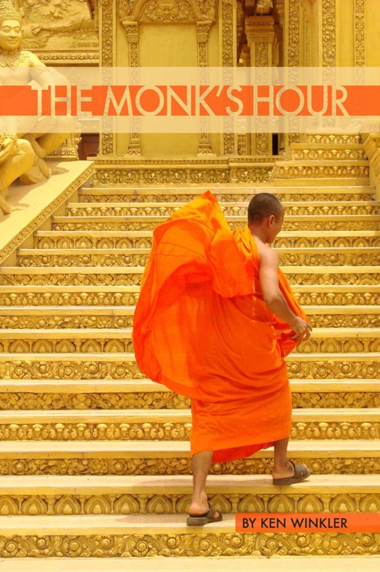 The Monk's Hour