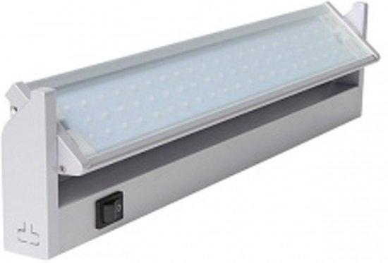 bol.com | LED keuken blad verlichting - onder-bouw - 35cm