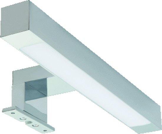Ip44 Badkamer Compleet : Badkamer ontwerp ip rechthoek smart badkamer spiegel buy smart