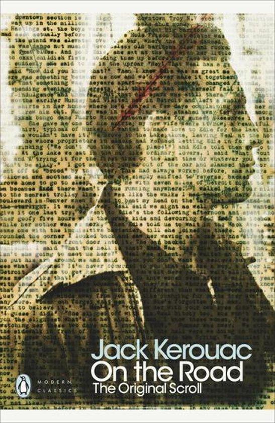 Big Sur Jack Kerouac Ebook