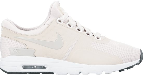 nike air max zero dames sale