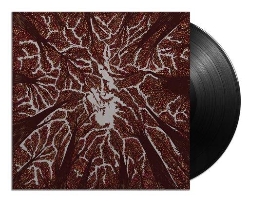 Crown Shyness (LP)