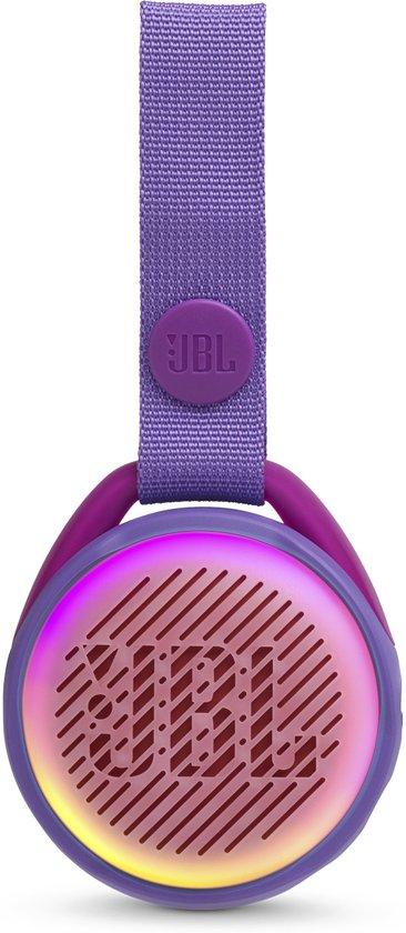 JBL JR POP Speaker