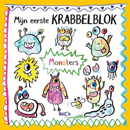 9200000119019554 - Doeboeken voor creatieve kinderen & WIN