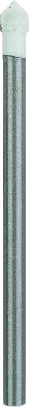 Bosch tegelboor expert  �5 X 70 mm
