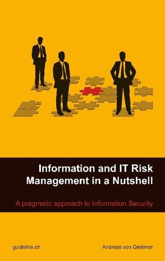Management Of Information Security Ebook