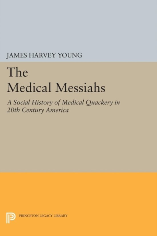 an outline of the medical breakthroughs in the 20th century And bureaucratic system often called the medical industrial complex the complex is built on medical science and technology and the authority of medical.