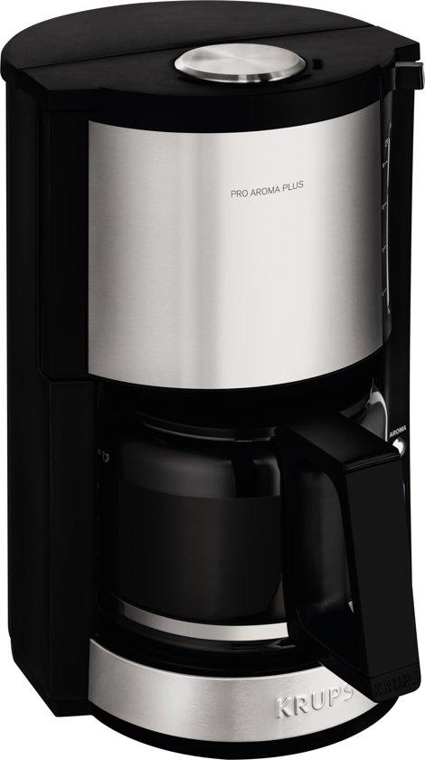 Krups KM3210 ProAroma Plus Koffiezetapparaat