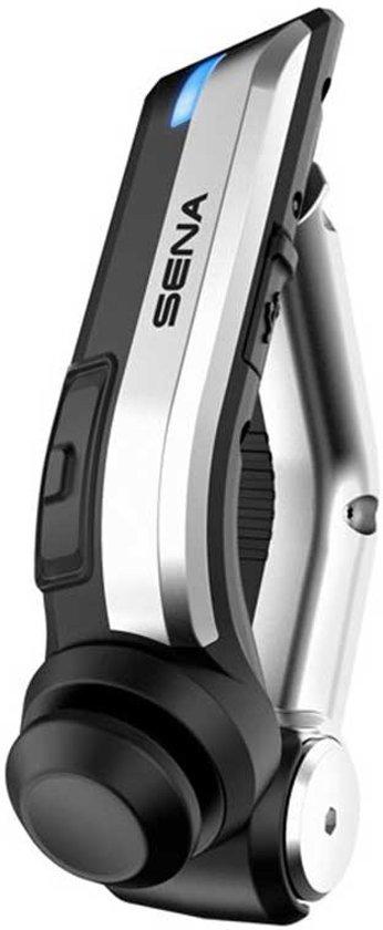 Sena Handlebar Remote Voor De 20S/10C/10U/10R