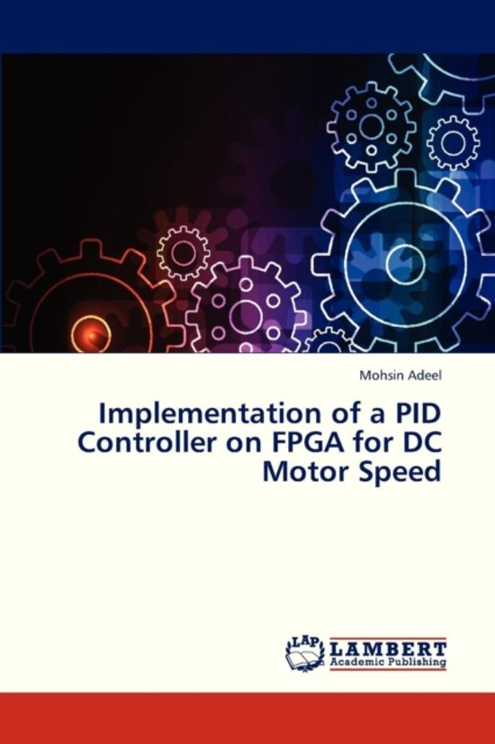 fpga implementation of speed measurement in