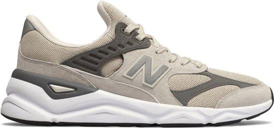 | New Balance X90 Sneaker Heren Sneakers Maat 45