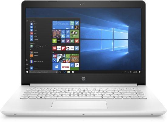 HP Thinbook 14-bp021nd - Laptop - 14 Inch (35,6-cm)