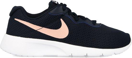 Nike Force 1 PE TD BV0066 600 Roze Wit 26