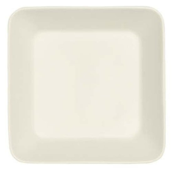 Iittala Teema Vierkante Schaal 16 x 16 cm