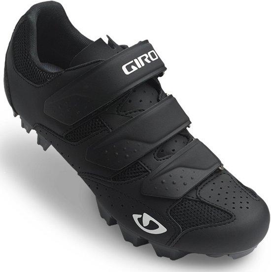 Chaussures Rouges Avec Velcro Pour Giro Hommes 6PomQo7Y
