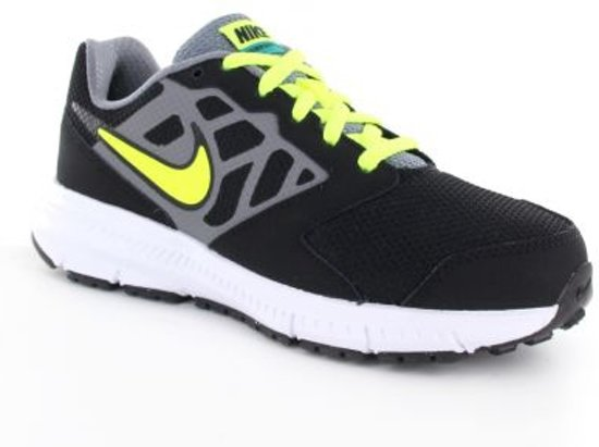 Nike - Downshifter 6 GS/PS - Kinderen - maat 28.5