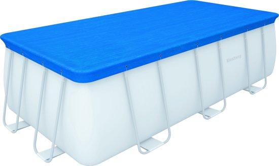 400cm x 200cm Pool Cover