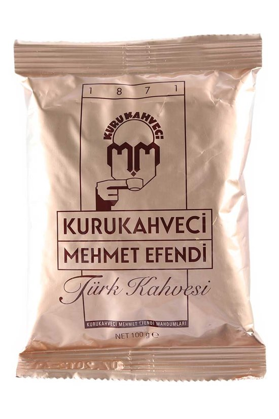 turkse koffie kopen