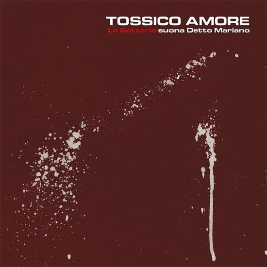 Tossico Amore