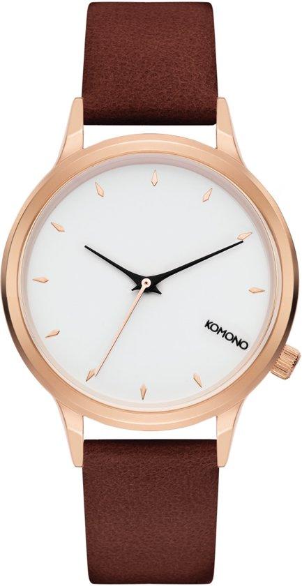 Komono Lexi Horloge