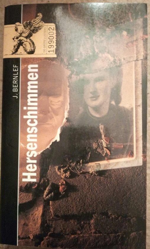 Hersenschimmen Pdf Online