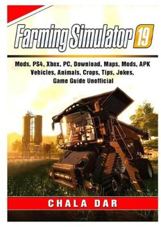 Top Honderd | Zoekterm: ps4farming simulator