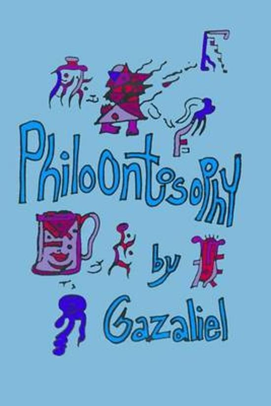 Philoontosophy