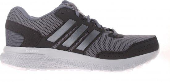 Adidas Chaussures De Course Ozweego Rebondissent Cush Femmes Gris 36,5 Mt