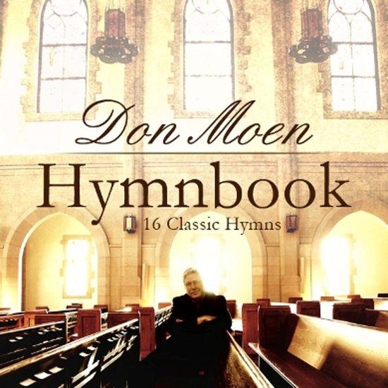 Hymnbook