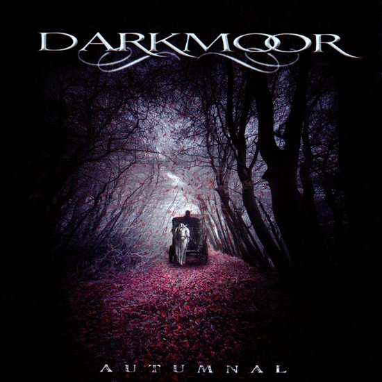 Autumnal -Reissue-