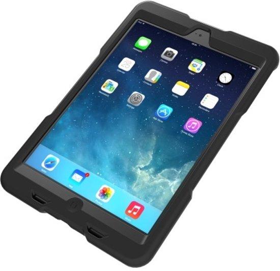 Kensington Blackbelt 1st Degree iPad Mini Black