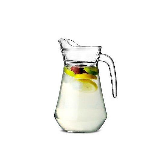 Luminarc Broc Schenkkan - glas - 1,6 liter