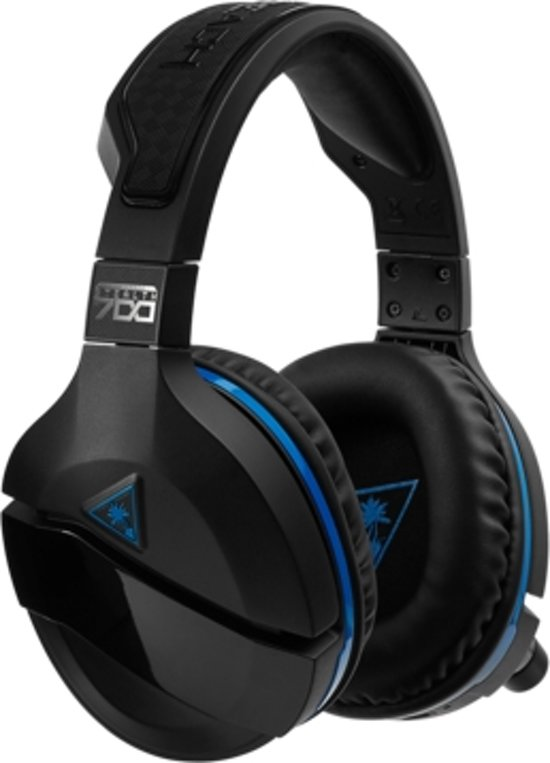 Turtle Beach Stealth 700 Premium - Gaming Headset - PS4
