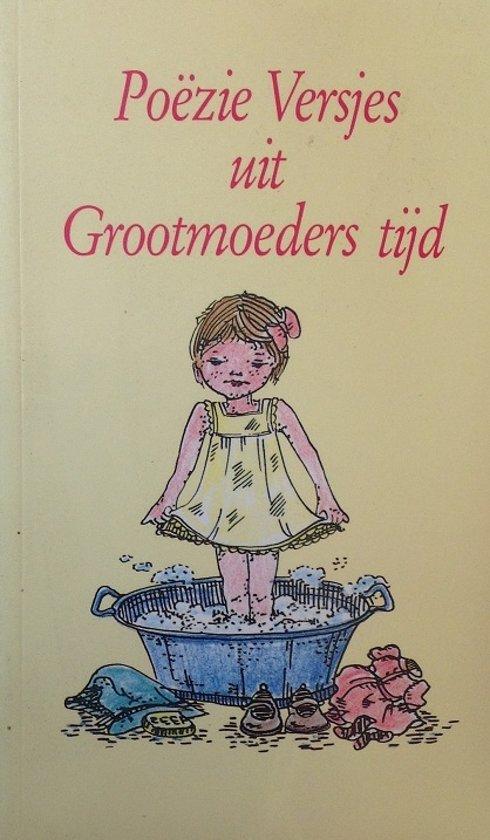 Uit grootmoeders tijd    2 + CD met kinderliedjes kopen voor Boeken van ty? Vergelijk prijzen