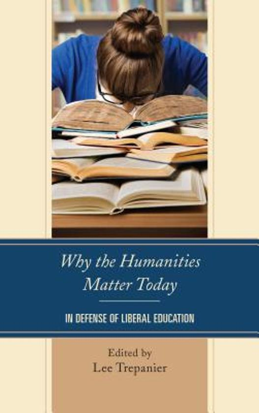 humanities the heart of liberal education essay According to the academy, the goals of humanities education aren't drawn from the humanities: they're about making producing skillful, innovative, competitive and productive american leaders these goals, of course, come from science.