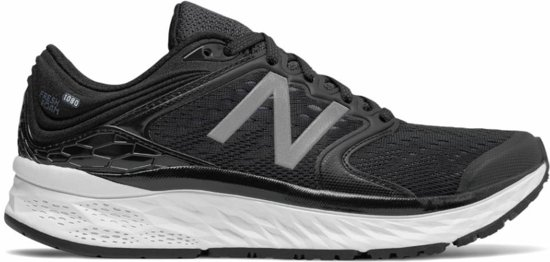 new balance fresh foam dames