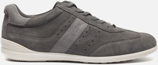 Gris Baskets Ecco - Hommes - Taille 42 BT0I0KEp