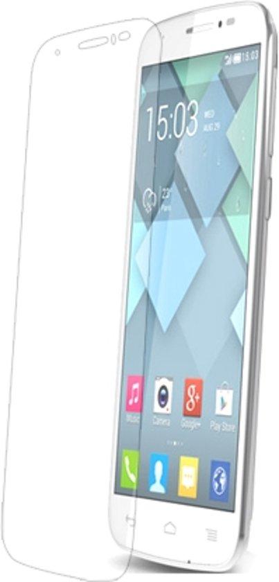 Alcatel One Touch Pop C7 Display Folie
