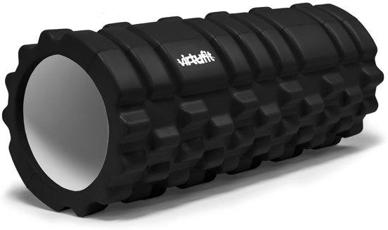VirtuFit Foam Grid Roller 33 cm