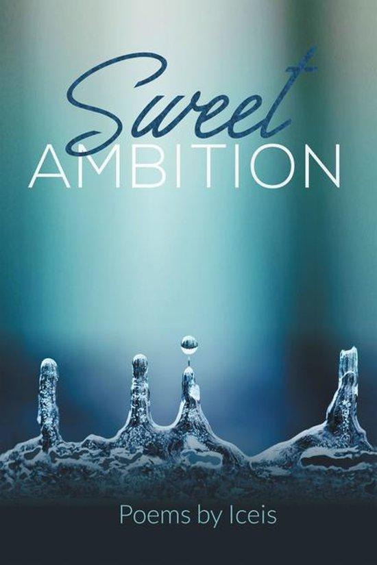 Sweet Ambition