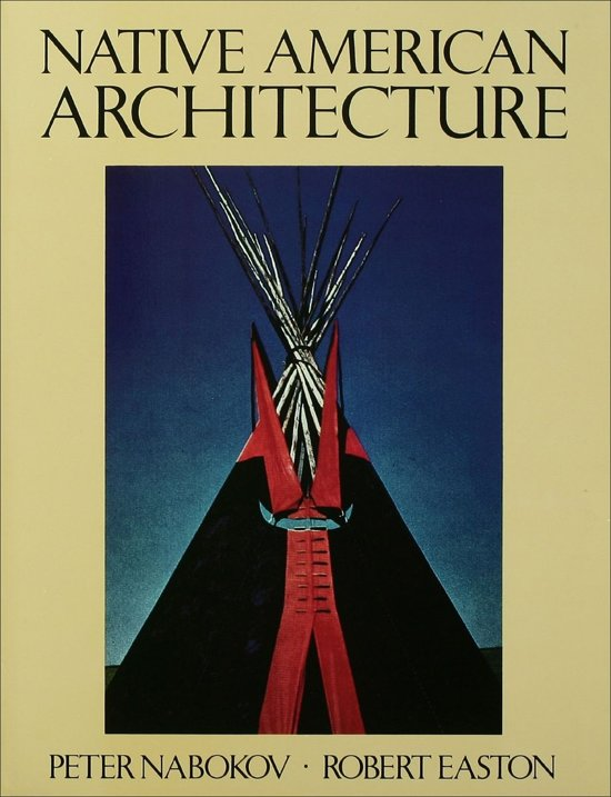 Bol native american architecture ebook peter nabokov native american architecture fandeluxe Image collections