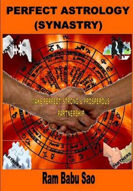 Perfect Astrology (Synastry)
