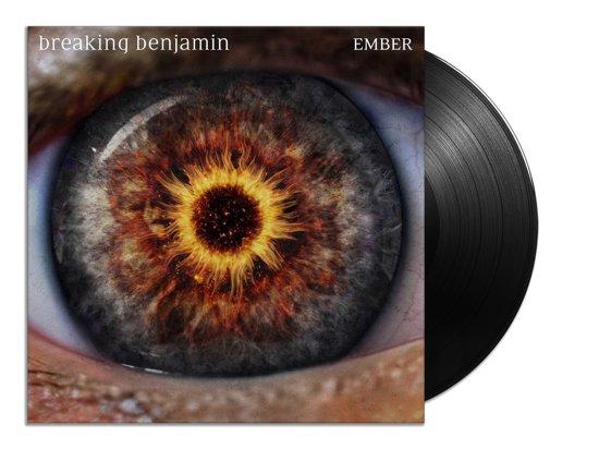 Ember (LP)
