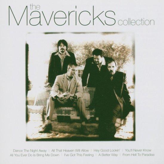 Afbeeldingsresultaat voor The Mavericks
