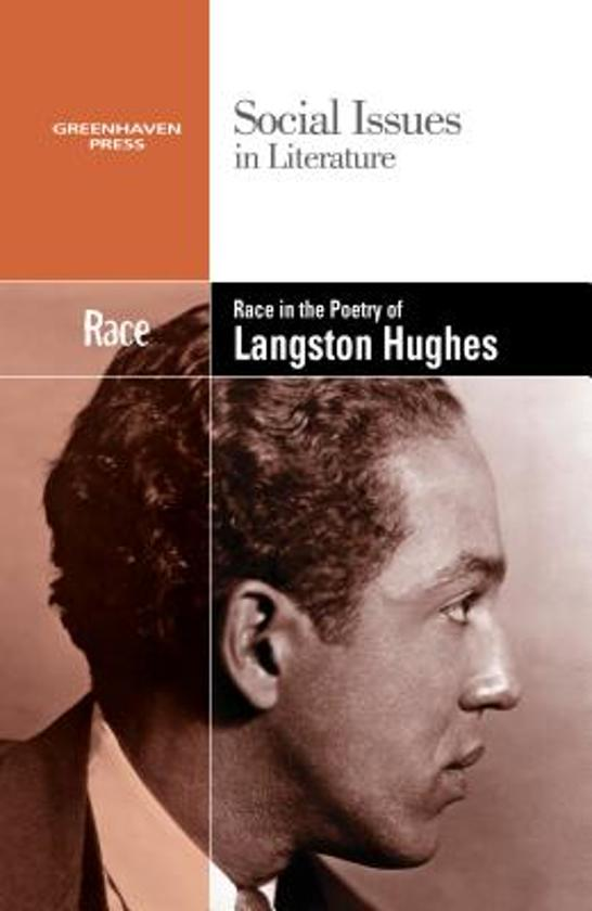 an essay on the poetry of langston hughes James mercer langston hughes was an american poet, social activist, novelist, playwright, and columnist from joplin, missouri he was one of the earliest innovators of the then-new literary art form called jazz.