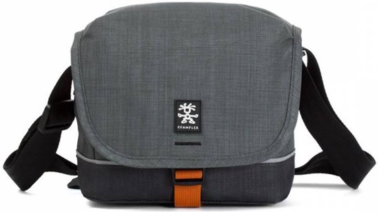 Crumpler Proper Roady 2000 limited edition
