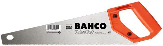 Bahco Universele Handzaag 350 mm