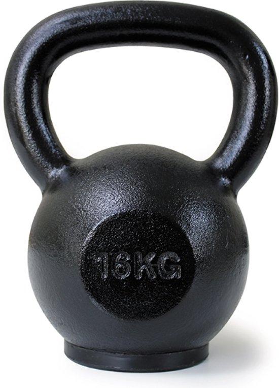 Russian CorePower - Kettlebell - 16 kg