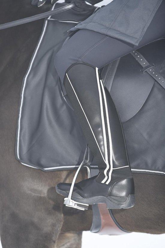 Bottes Thermo D'équitation Taille 33 Lillehammer T / M 45- Dernière Copie WM2RHU